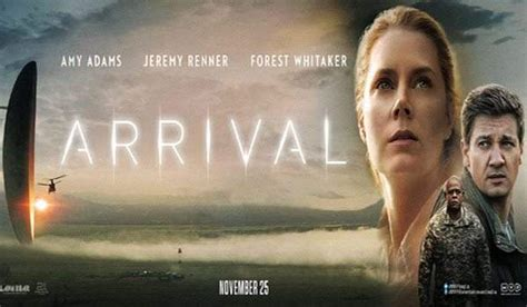 arrival 2016 full movie download hindi dubbed