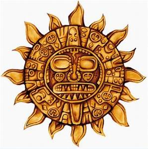 El Viaje del Corazon (Journey of the Heart): Hijacking Symbols