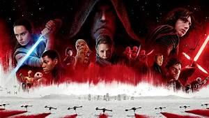 Wallpaper Star Wars: The Last Jedi, Carrie Fisher, Mark ...