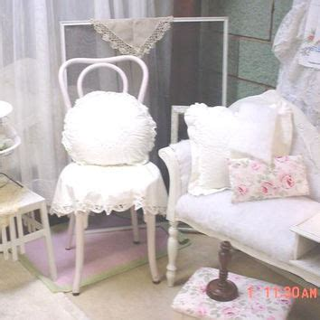 shabby chic cafe furniture best cafe bentwood chairs products on wanelo