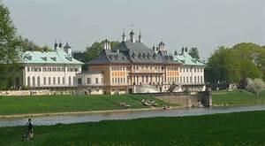 Frühstücken In Dresden : ferienwohnung dresden in dresden sachsen b rbel schmidt ~ Eleganceandgraceweddings.com Haus und Dekorationen