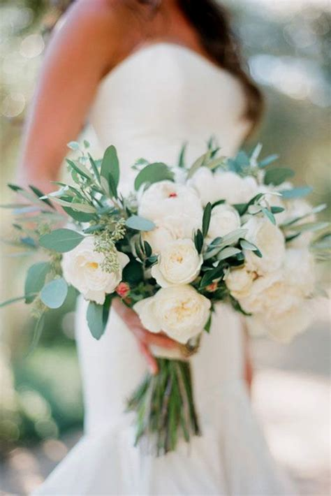 Best 25 Bohemian Wedding Flowers Ideas On Pinterest