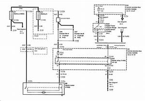 2002 Wiring Diagram - Diesel Forum