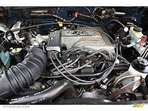 2000 Ford Explorer 5 0 Engine  2000  Free Engine Image For User Manual Download