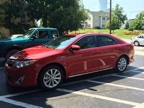 camry window tint upgrade blocks suns harmful rays
