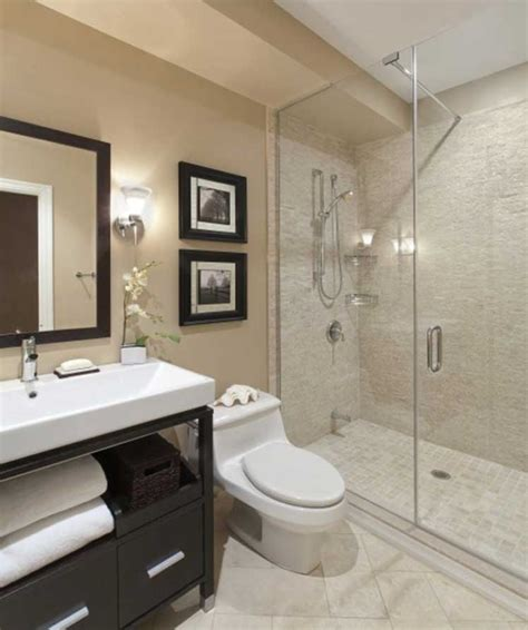 renovation bathroom ideas small bathroom remodel ideas with clever design to create a space saving sanctuary home