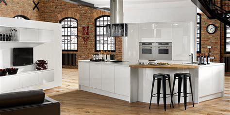 york gallery kitchens