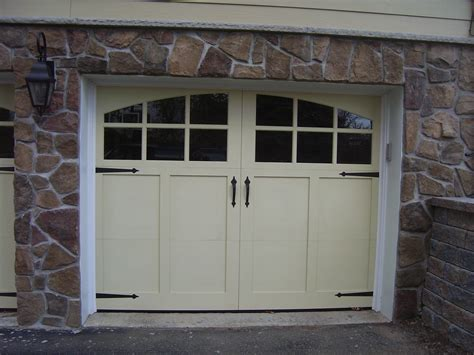 garage door glass replacement glass replacement garage door replacement glass