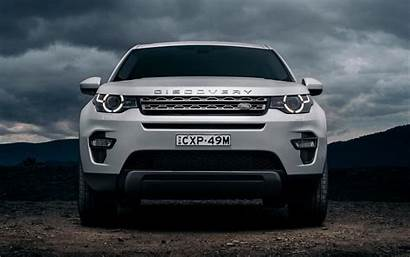 Discovery Rover Sport Land Se Wallpapers Wallpapersafari