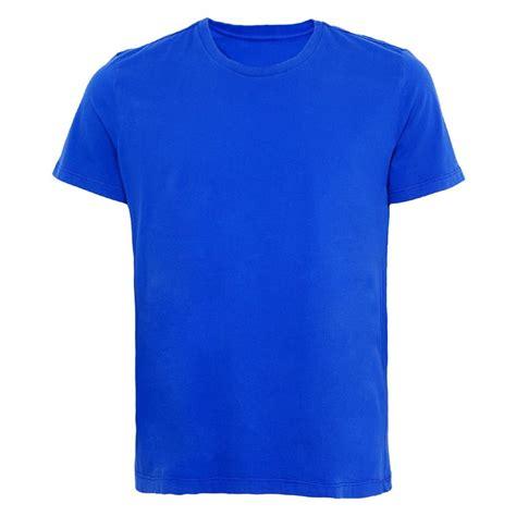 Camisetas Personalizadas Eqpro