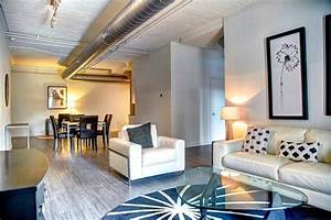 The, Lust, List, Envy-inducing, Loft-style, Apartments, Available, Across, The, U, S