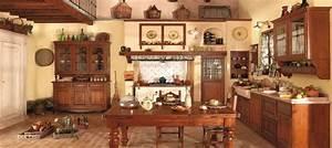 Best Soggiorni Rustici Immagini Images - Modern Home Design ...