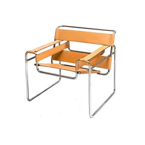 Stuhl Marcel Breuer by Wassily Chair Designed By Marcel Breuer Steelform Design