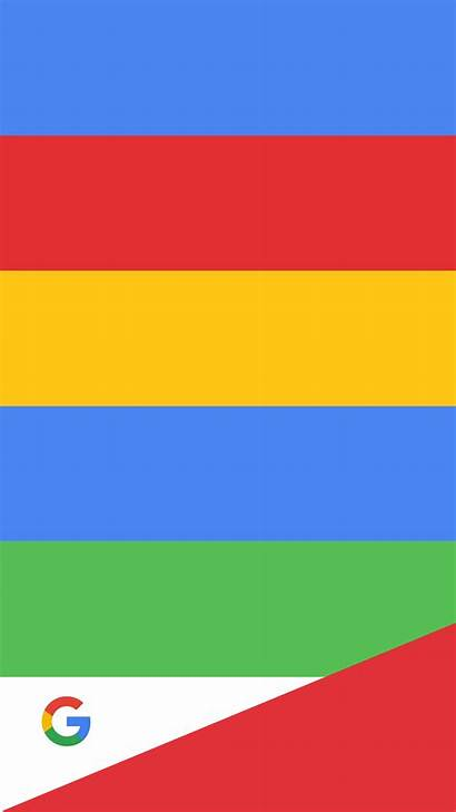 Google Qhd Wallpapers Inspired Imgur