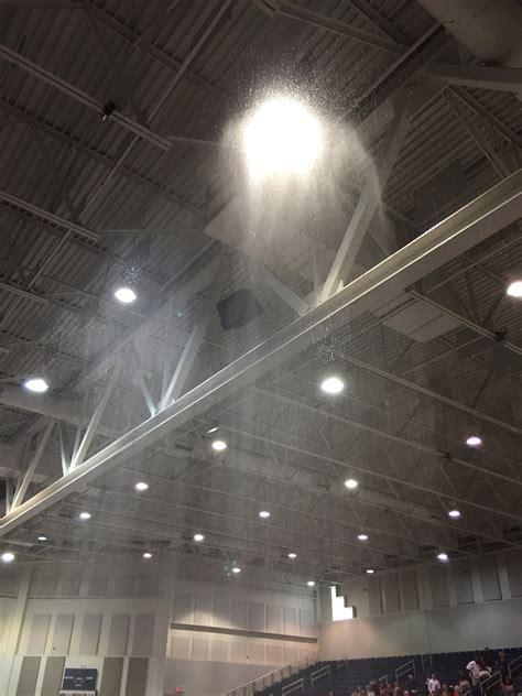 Ceiling Void Sprinklers Taraba Home Review