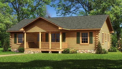 lafayette plans information southland log homes