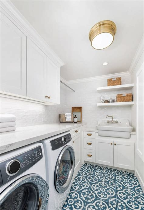 laundry ideas stone creek furniture