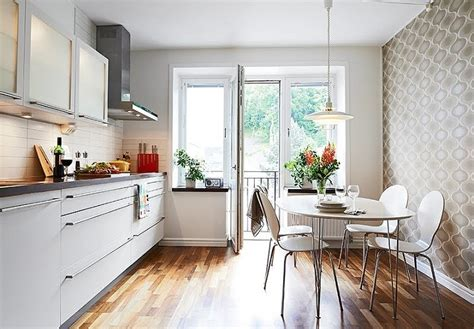 small kitchen dining ideas kitchen and dining area small space ideas search