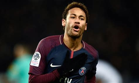 Neymar Jr. Bio, Age, Height, Career, Personal Life, Net