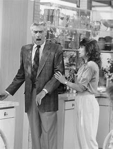 Empty Nest - Richard Mulligan And Dinah Manoff - Sitcoms ...