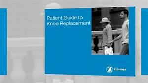 Biomet Unicompartmental Knee Technique Guide