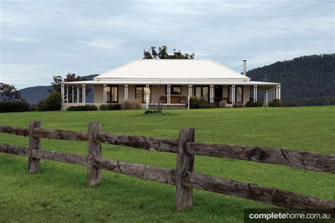 Country Style Wohnen by Country Style Living A Home For All Completehome