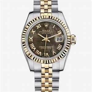 bracelet de montre rolex With robe de cocktail combiné avec rolex bracelet cuir