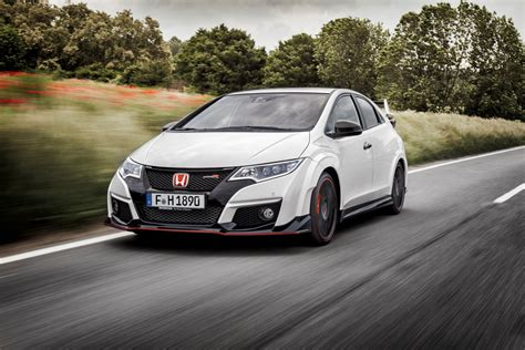 Honda Civic Type R Picture by 2016 Honda Civic Type R Picture 632263 Car Review