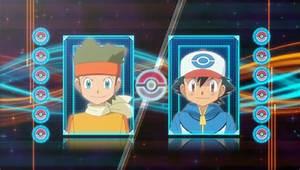 Pokémon: BW Adventures in Unova and Beyond | Pokemon.com