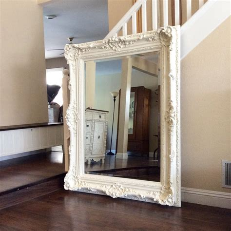 Buy Decorative Wall Mirrors For Sale by 15 Large Ornate Wall Mirrors Mirror Ideas