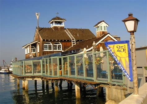 Top Rated Tourist Attractions San Diego Planetware