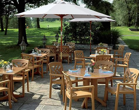commercial patio furniture arlington heights chicago il