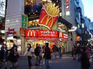 McDonalds | Flickr - Photo Sharing!