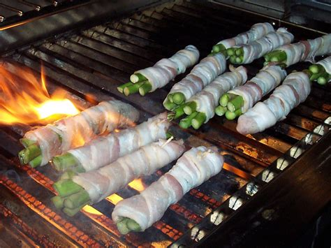 grill food ideas top 28 grilled food ideas easy grilled recipes weekend grilling ideas easy grilling