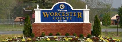 moving worcester worcester county public schools