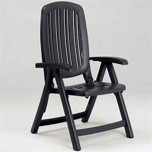 Fauteuil De Jardin Pliant : fauteuil pliant de jardin zendart design ~ Dailycaller-alerts.com Idées de Décoration