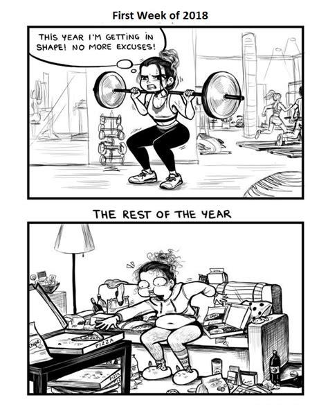 happy  year jokes funny  year memes