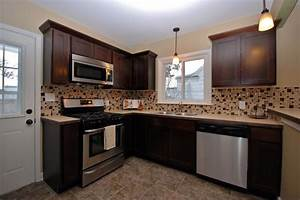 kitchen remodeling 1535