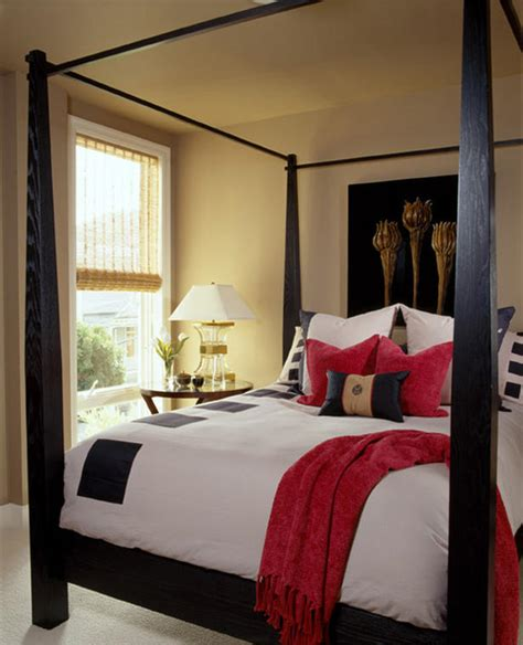 feng shui colors to paint your bedroom home delightful