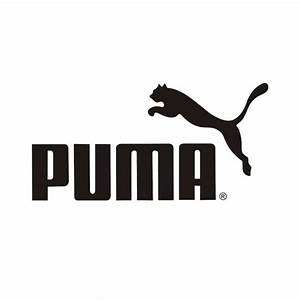 Puma Coupon & Puma Promo Code Deals, May 2017 Groupon