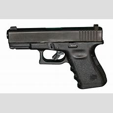 5 Best Glock And Sig Sauer Handguns On Planet Earth The