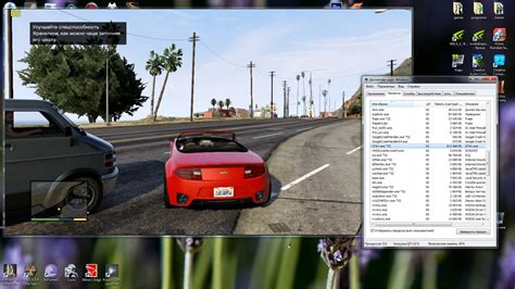 Gta V For Pc Shows Up On Reddit  Fake Or Not? Eteknix