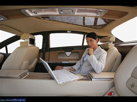 Luxury Cars Interior |cars N Bikes