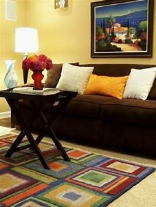 Teppich Nach Maß Bestellen : teppich verlegen teppichb den f r mehr w rme und sch nheit zu hause ~ Buech-reservation.com Haus und Dekorationen