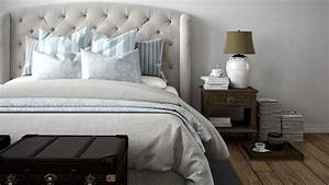 Spring cleaning bedroom: How to clean your bedroom like a ...