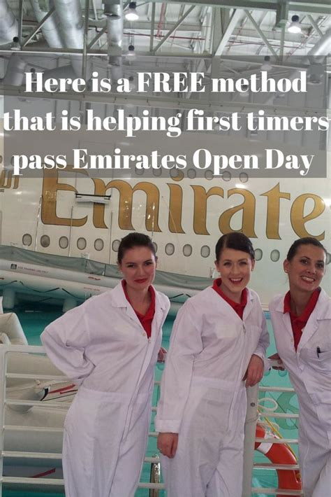 Fly Emirates Careers Cabin Crew by Best 25 Emirates Cabin Crew Ideas On Flight