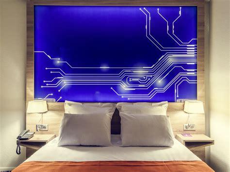 tva chambre hotel hôtel à futuroscope chasseneuil hôtel mercure poitiers