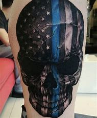 Best Police Tattoos Ideas And Images On Bing Find What Youll Love