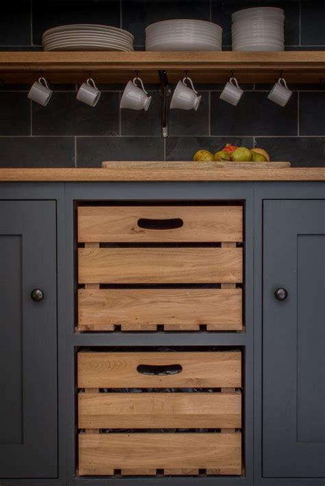 diy small kitchen ideas best 25 diy kitchen cabinets ideas on diy