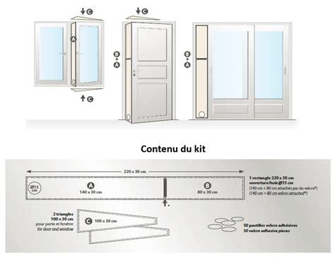 wpro cak001 kit d 233 vacuation pour climatiseur achat vente pda chauffage clim wpro cak001 kit